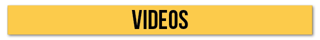 videos_button