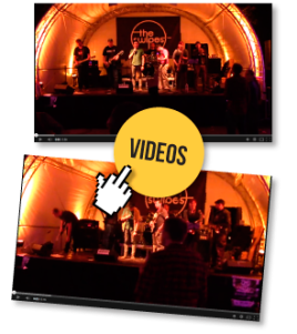 wf-videos